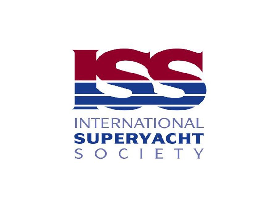 ISS-Logo-Light