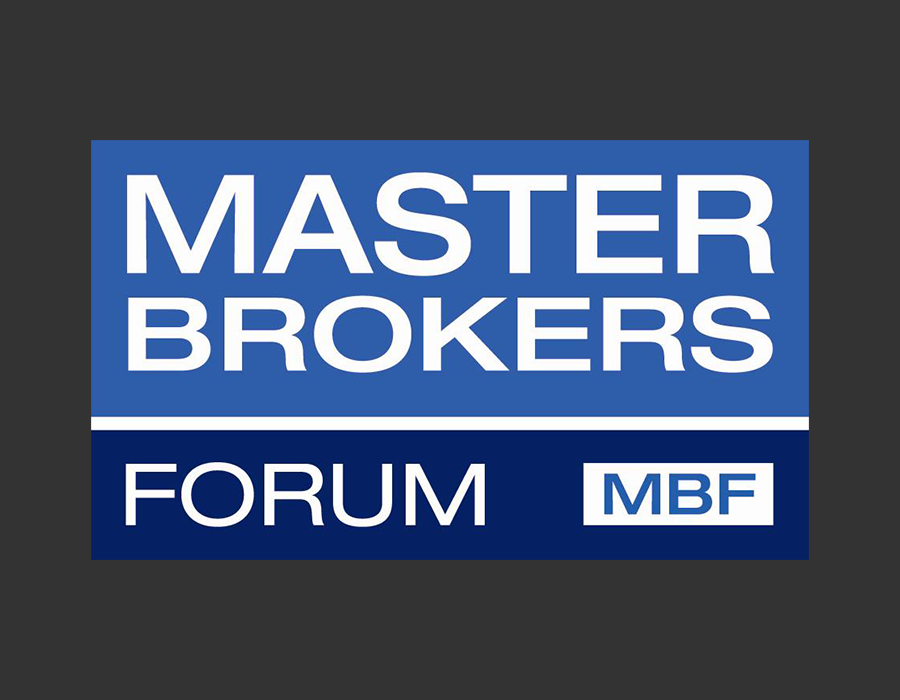 Master-Brokers-Forum-Dark