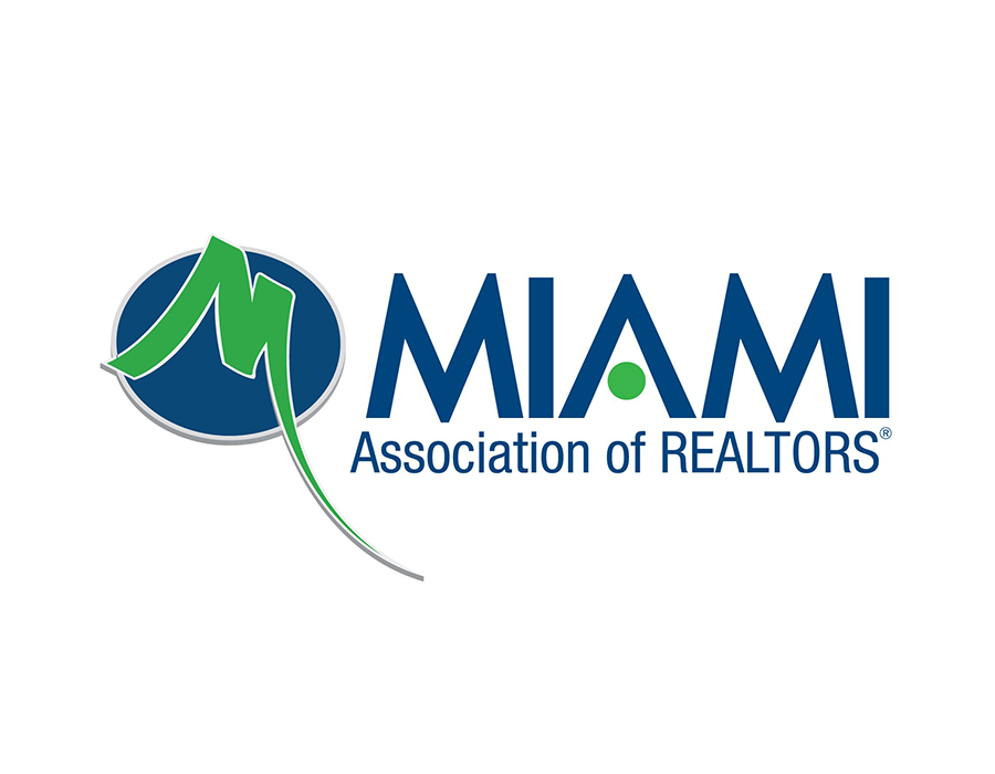 Miami-Associations-Logo-Light2