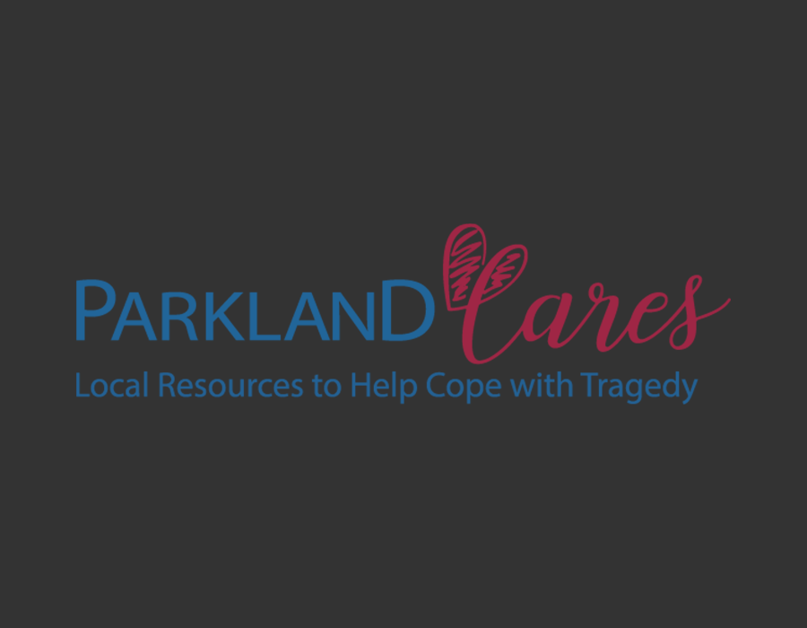 Parkland-Logo-Dark