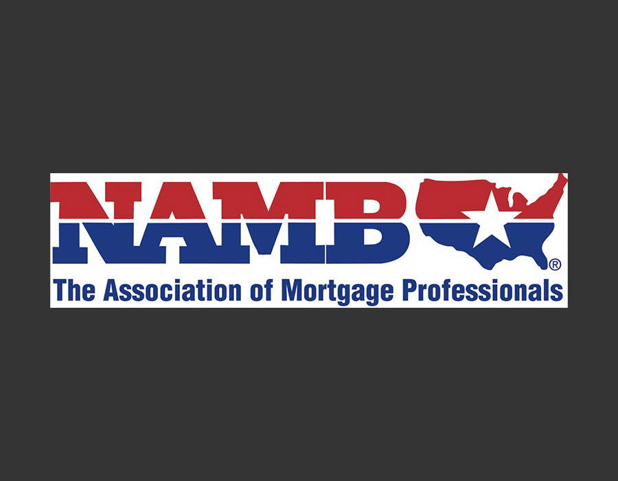 VENDORS-LOGO-RESIZED---Dark-Background_0007_NAMB