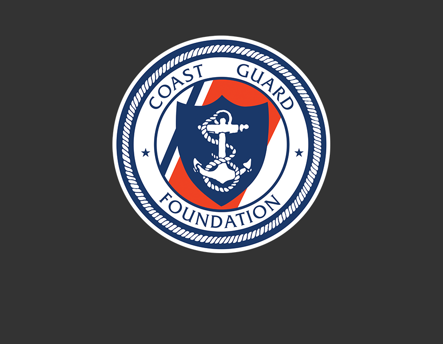 Coast-Guard-Dark2