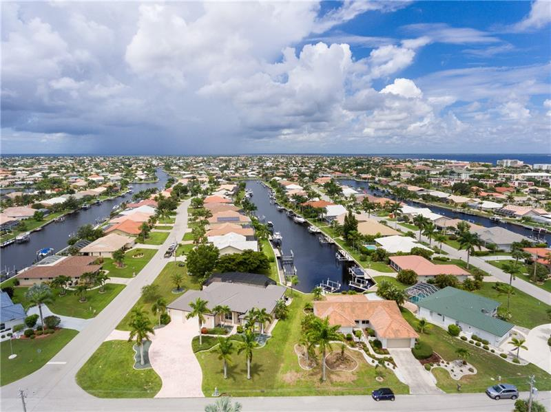 punta gorda hard money loan michael internoscia