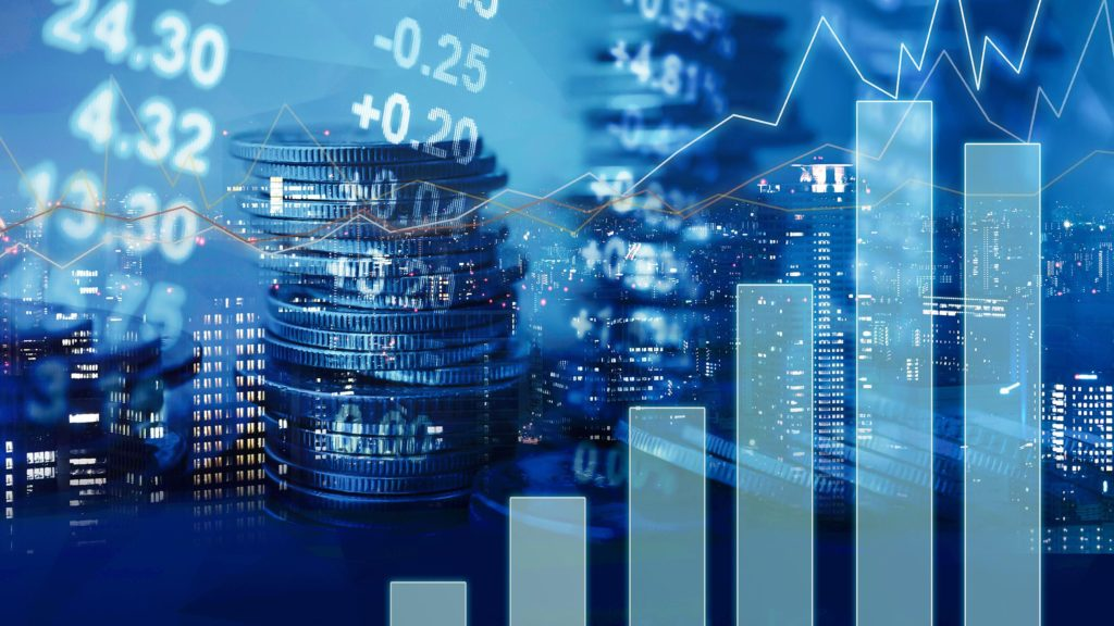 capital markets lending