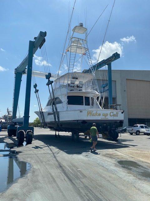 viking private yacht finance hard money nancy gonzalez