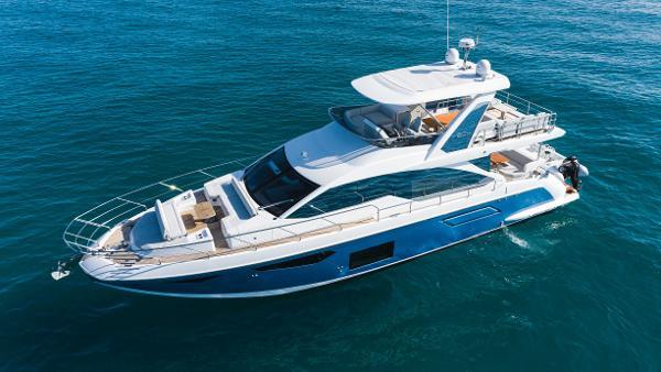 nancy gonzalez private yacht finance